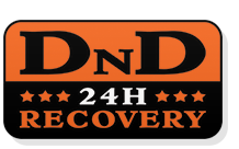 DND 24H Recovery